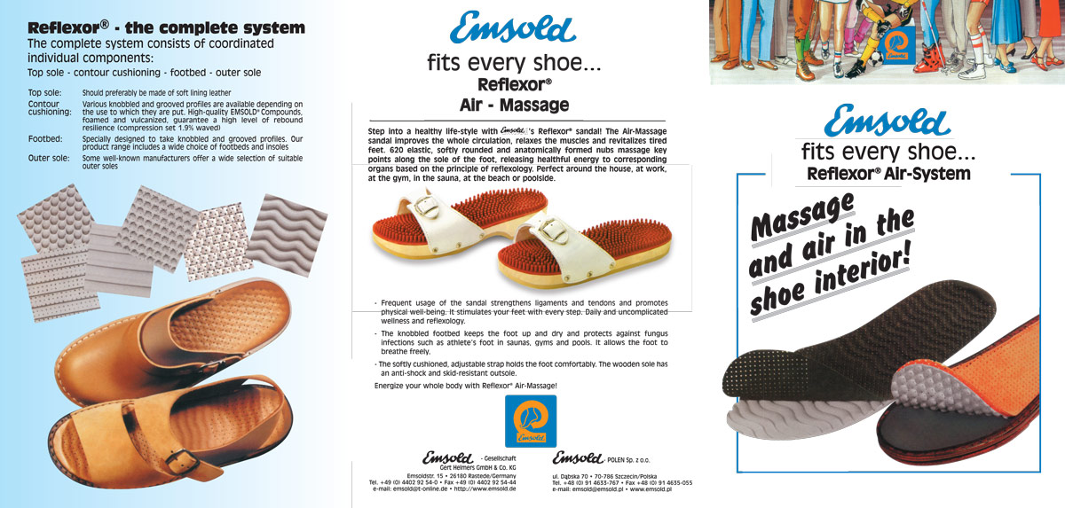 emsold-masaz-ang_Layout-1-1